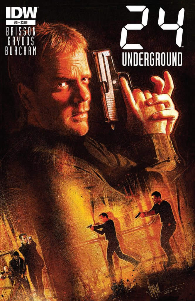 24-underground-5-cover