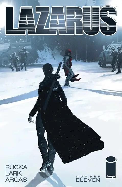 lazarus-11-cover