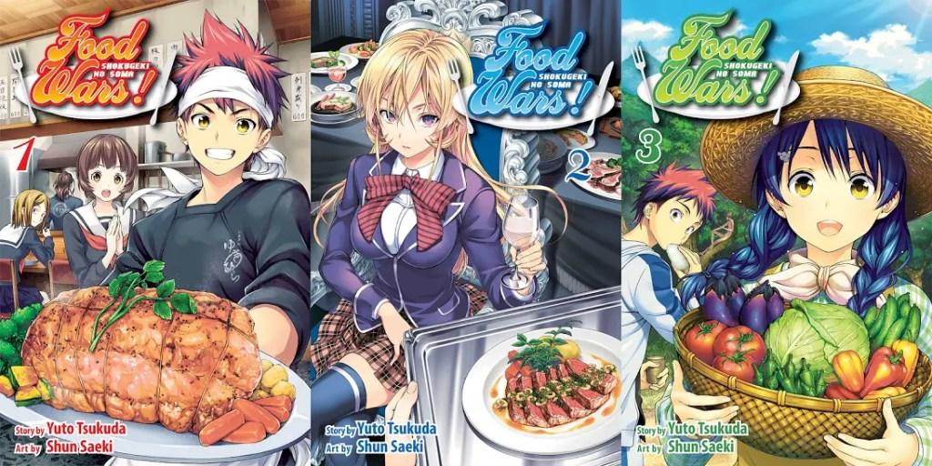 food-wars-shokugeki-no-soma-cover