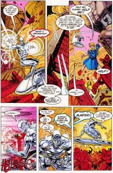 silver-surfer-zenn-las-death (3)