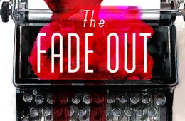 the_fadeOut1
