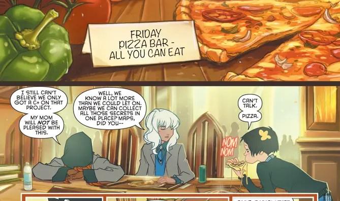 gotham-academy-6-pizza