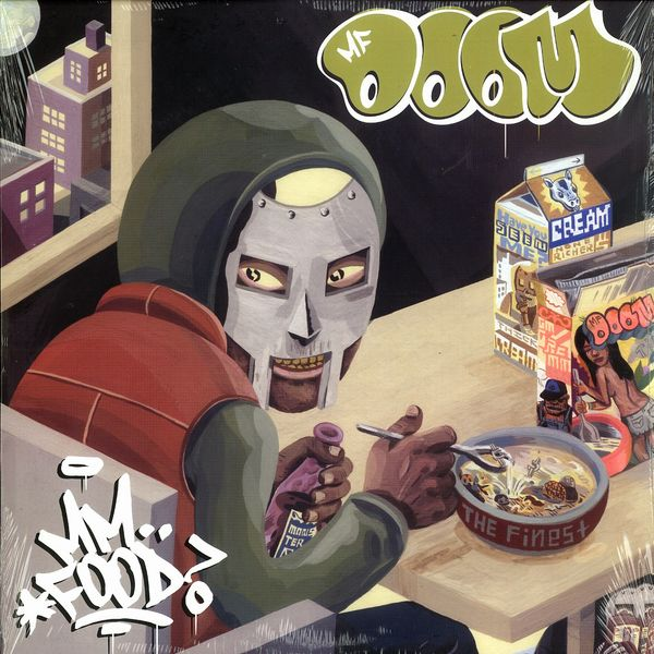 mf-doom-mm-food