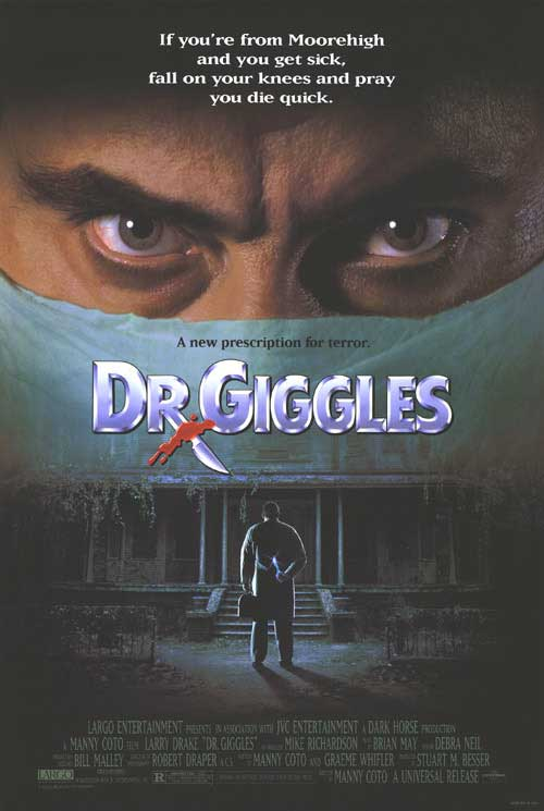 dr-giggles-poster