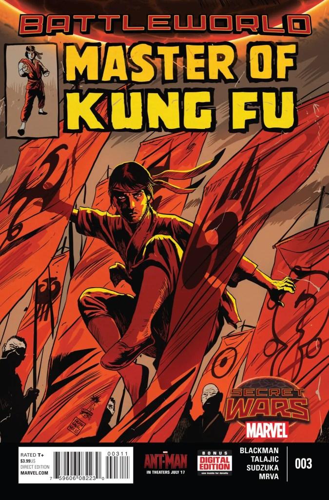 Master of Kung Fu 3 001