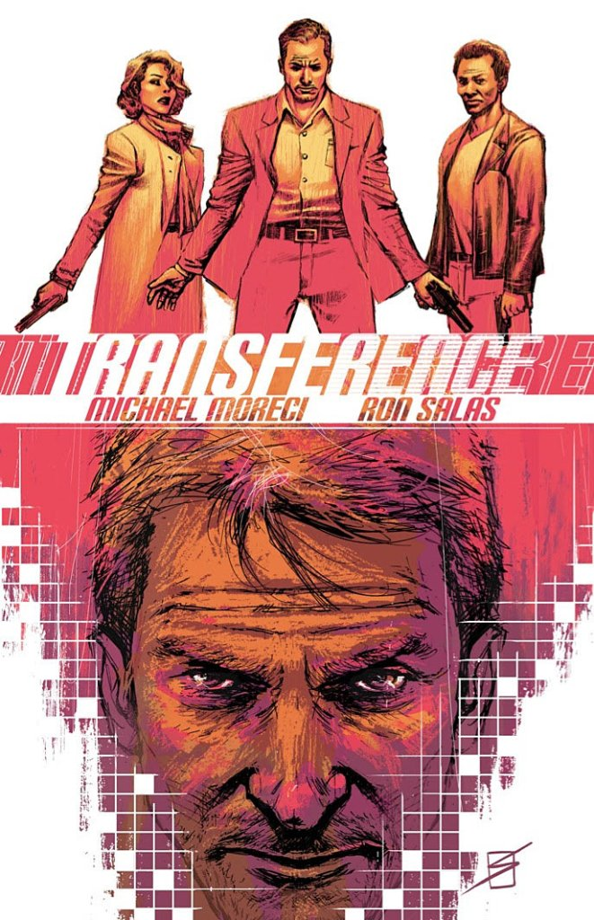 transference-1-cover