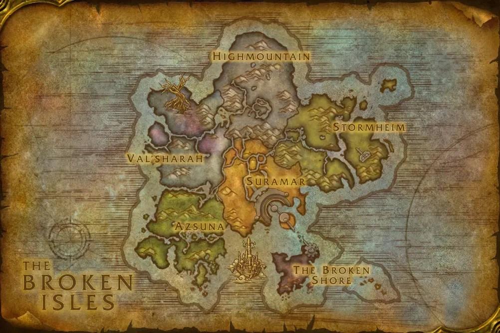 broken-isles-map