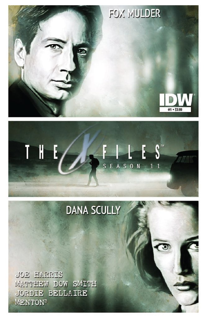 the-x-files-season-11-1-cover