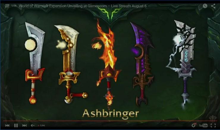 world-of-warcraft-legion-ashbringer