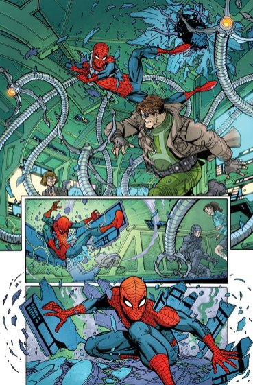 Spidey_1_Preview_3