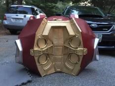 iron-man-hulkbuster-cosplay-11