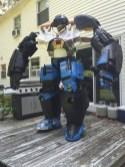 iron-man-hulkbuster-cosplay-17