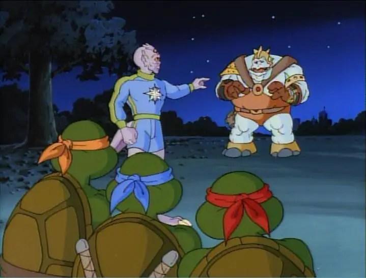 teenage-mutant-ninja-turtles-season-7-quirx-grown-up