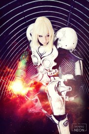 light-suit-samus-cosplay-2