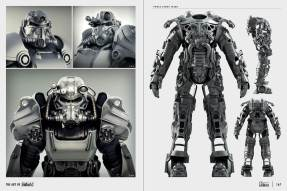 the-art-of-fallout-4-armor