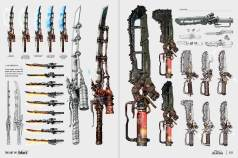 the-art-of-fallout-4-weapons