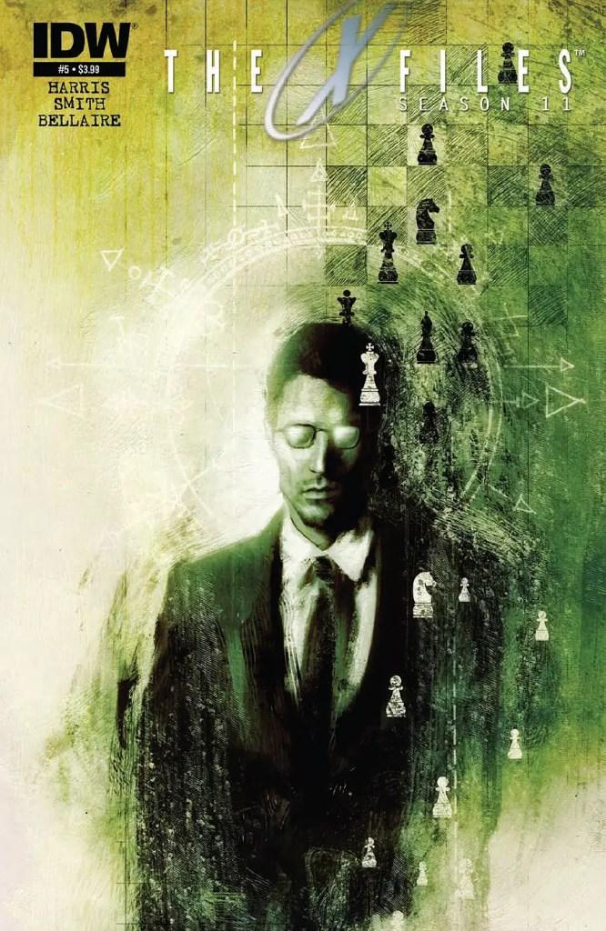 the-x-files-season-11-5-cover