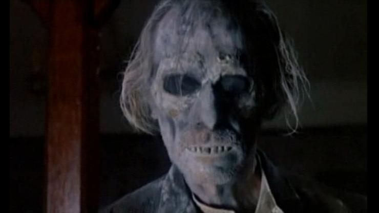 tales-from-the-crypt-1972-poetic-justice