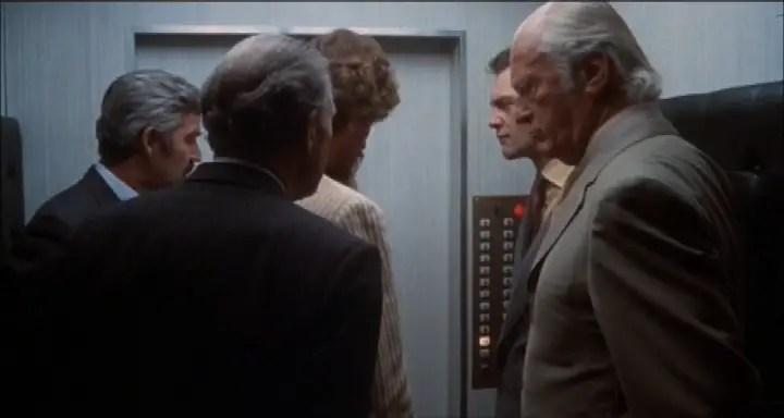 vault-of-horror-elevator