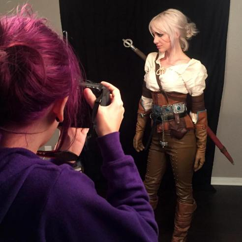 witcher-3-ciri-cosplay-lyz-brickley-7
