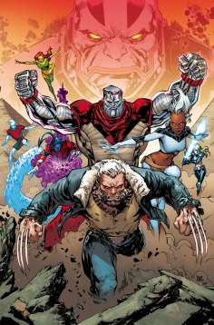 Extraordinary_X-Men_8_Lashley_Connecting_Variant
