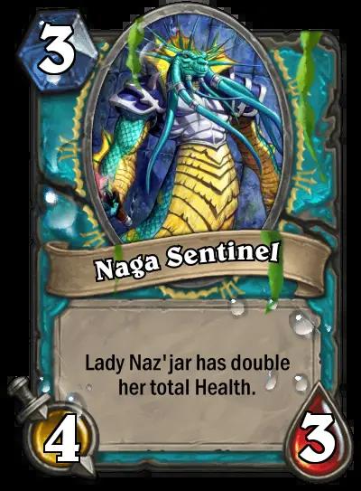 naga-sentinel
