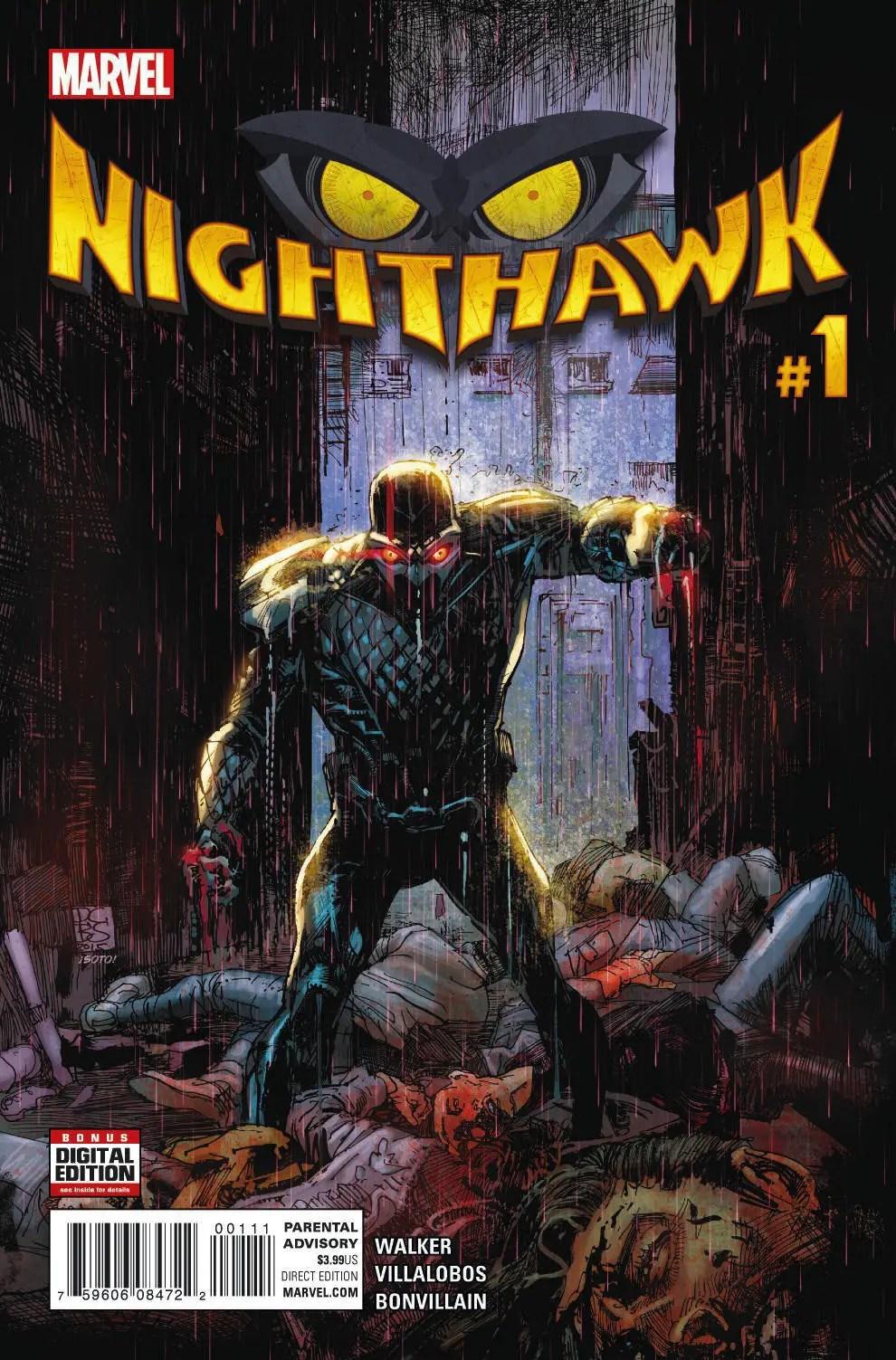 Nighthawk_1_Cover