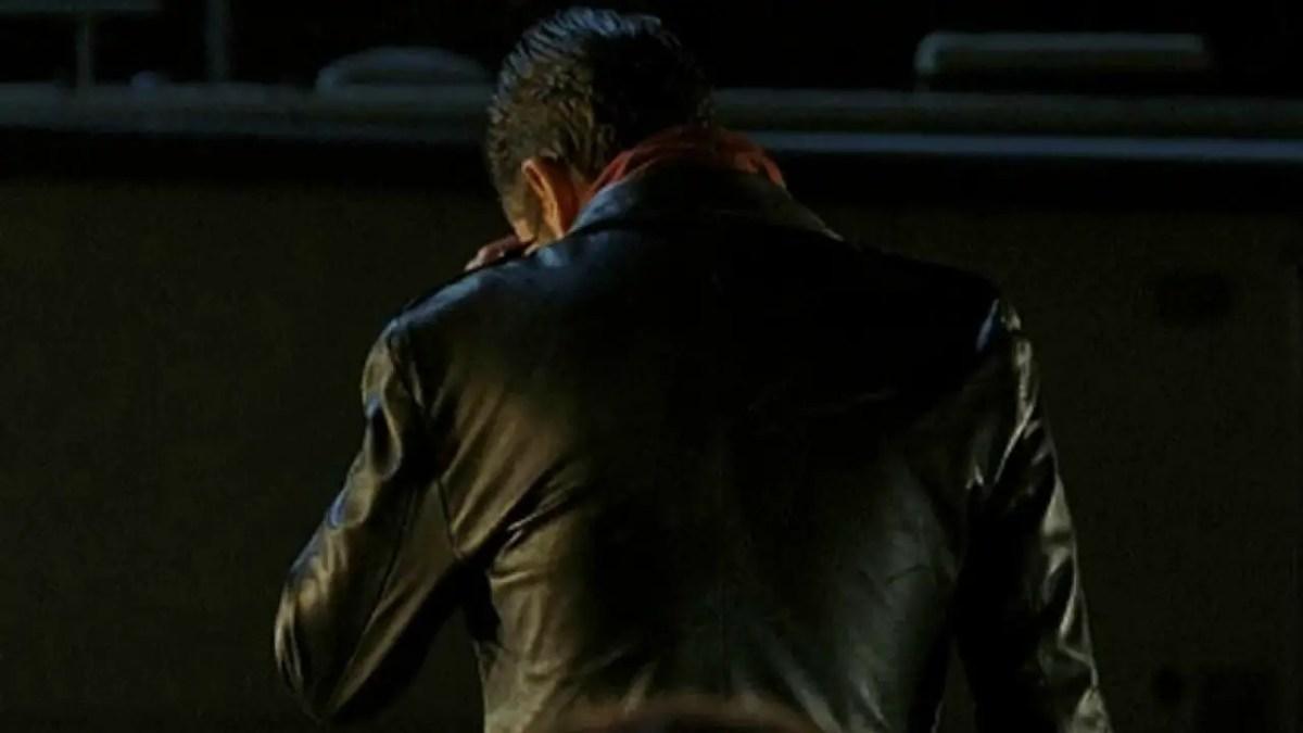 the-walking-dead-episode-616-negan