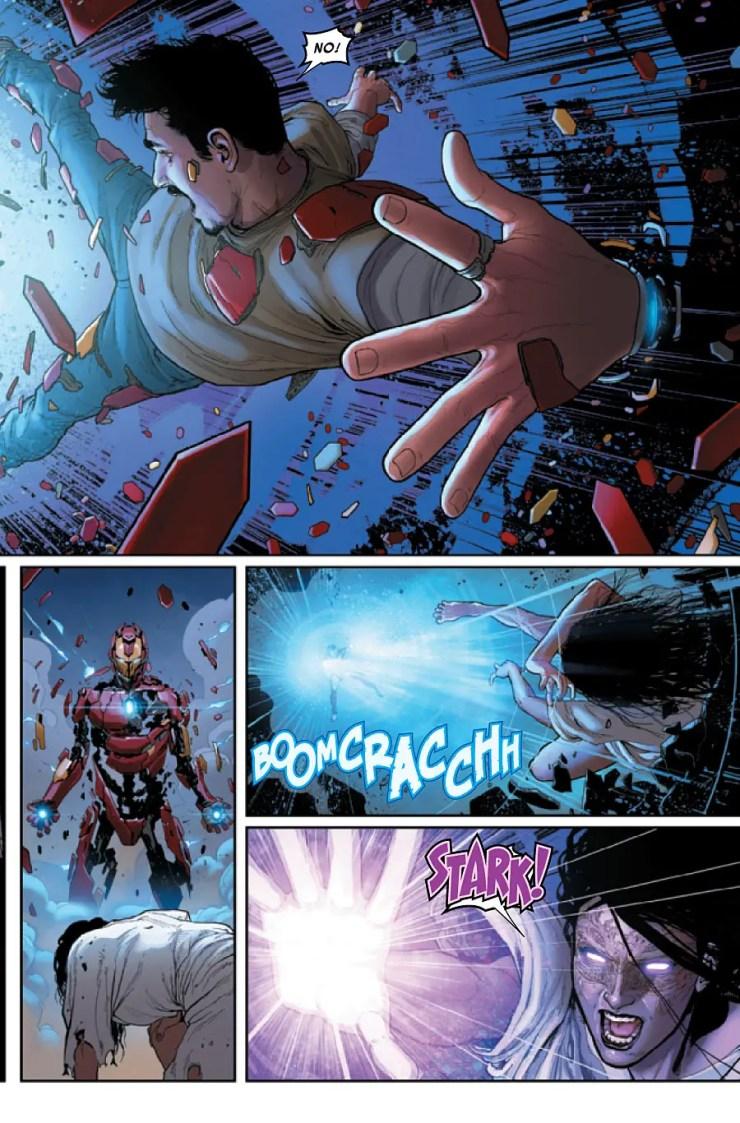 invincible-iron-man-3-vs-madame-mystique