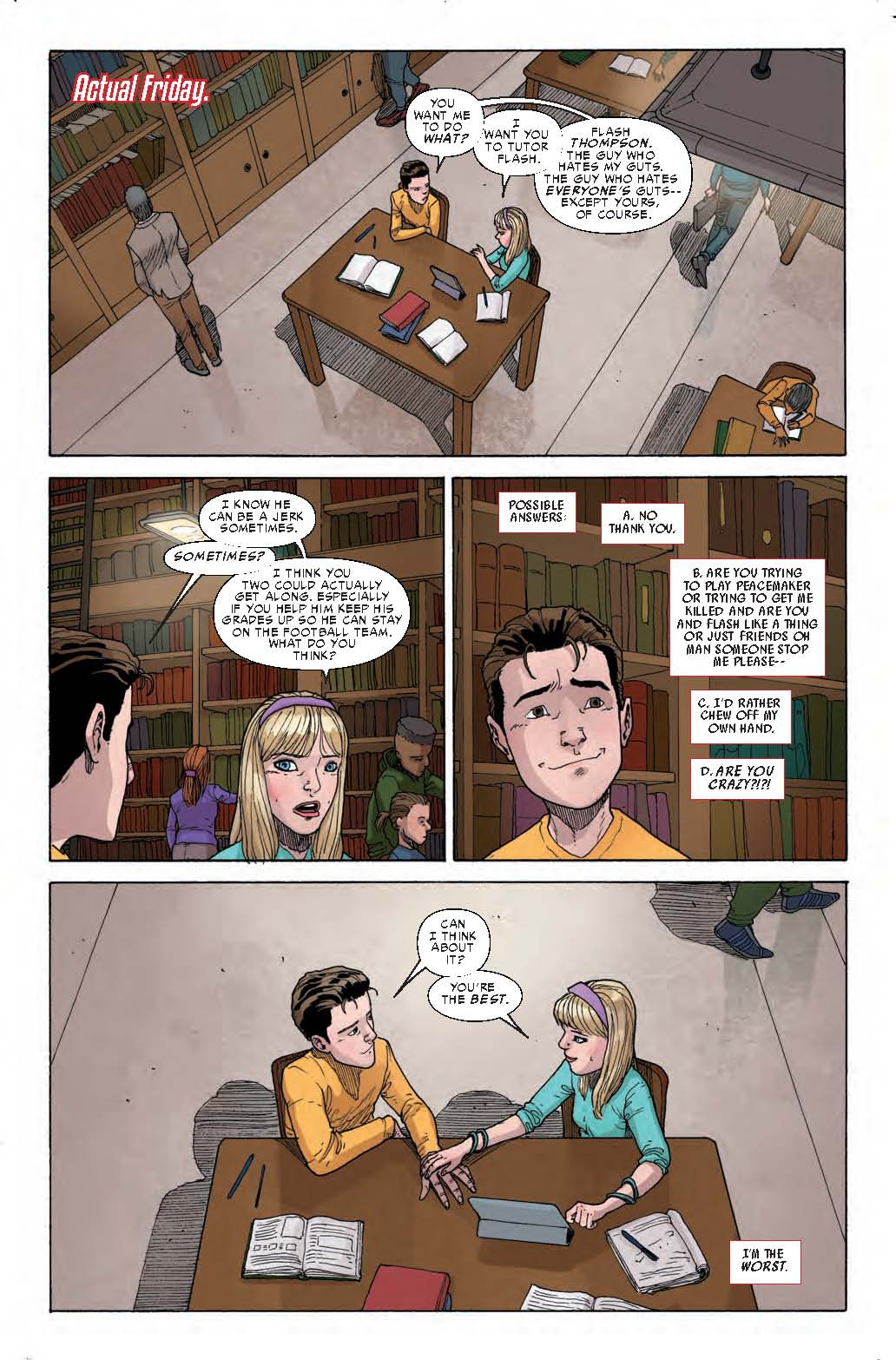 SPIDEY2015007_DC11_Page_6
