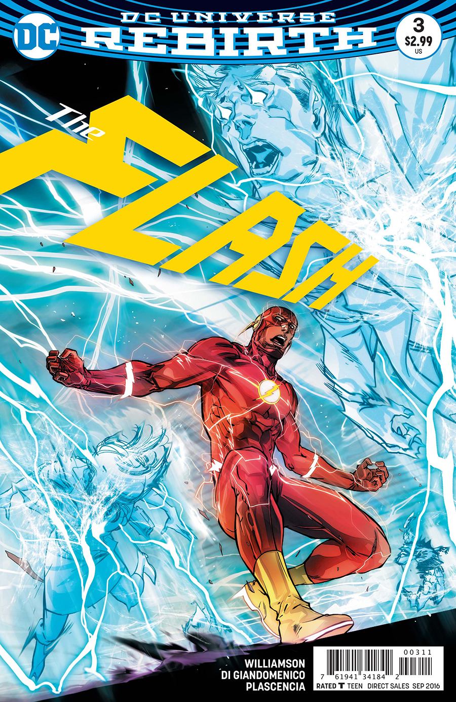 the-flash-3-cover