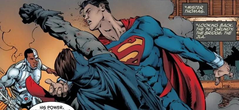 batman-5-punches-superman