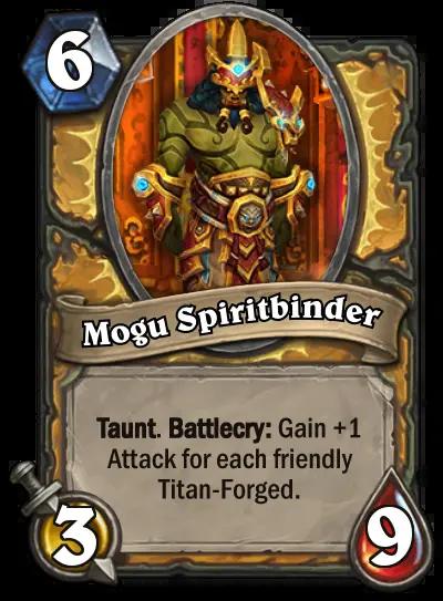 mogu-spiritbinder
