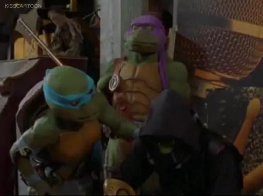 ninja-turtles-the-next-mutation-dragon-the-good-dragon
