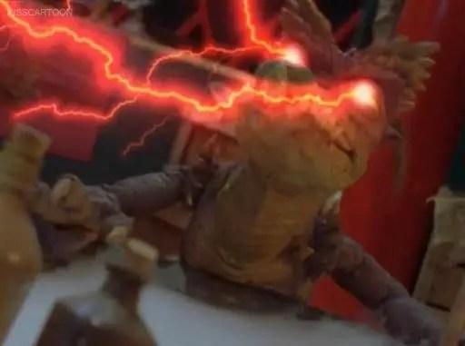 ninja-turtles-the-next-mutation-king-wick