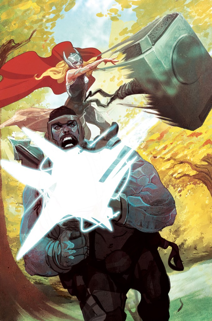 avengers_1_preview_1