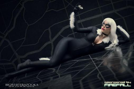 black-cat-crystal-graziano-2