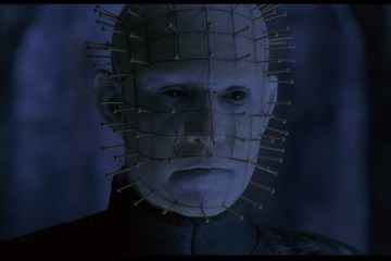 hellraiser-deader-featured