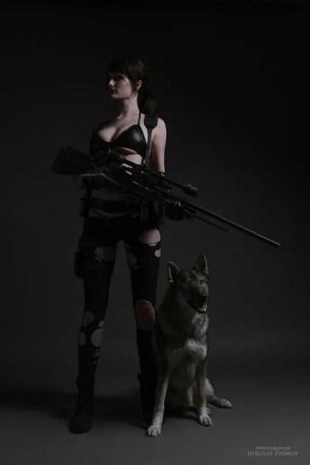 metal-gear-solid-v-quiet-cosplay-tniwe-11