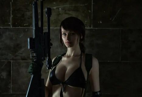 metal-gear-solid-v-quiet-cosplay-tniwe-5