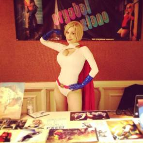 power-girl-crystal-graziano-12