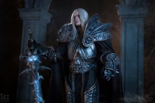 world_of_warcraft___lich_king_by_aoki_lifestream