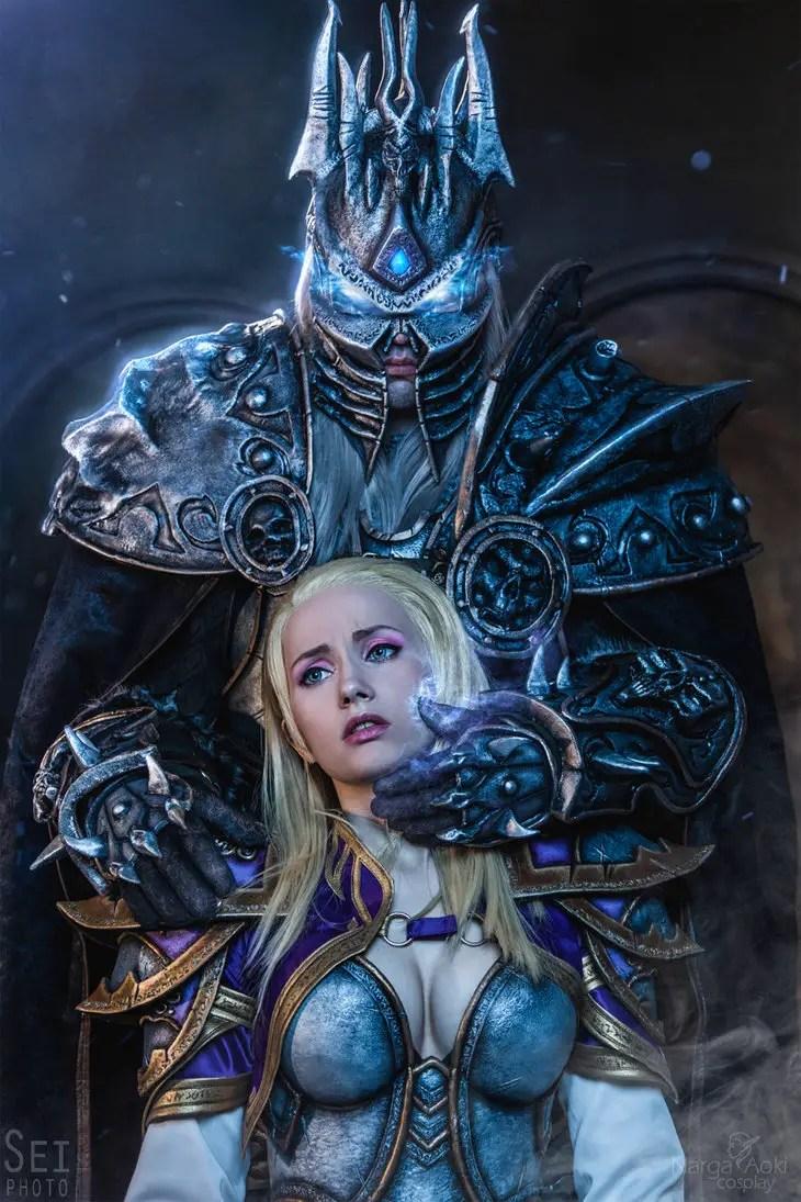 world_of_warcraft___lich_king_jaina_narga_lifestream-4