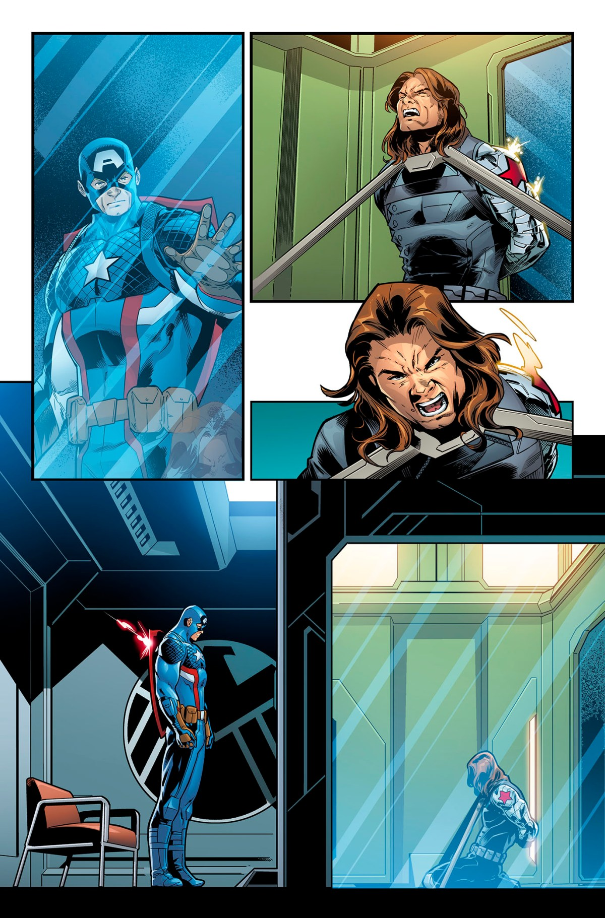 thunderbolts_7_preview_2