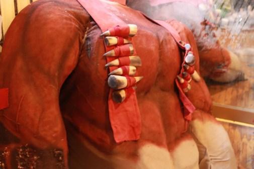 blackhand-smirka-cosplay-25
