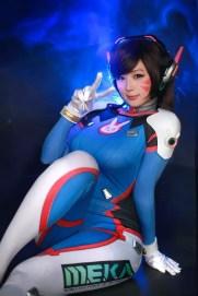 d-va-cosplay-doremi-5