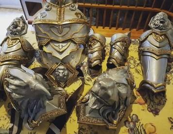 varian-wrynn-ashley-oshley-armor