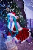 christmas-night-elf-narga-7
