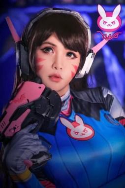 overwatch-dva-cosplay-by-hana-7