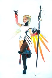 overwatch-mercy-by-tasha-9